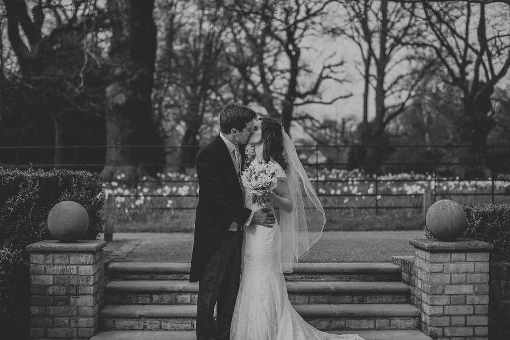 Richmond Park Wedding025.jpg