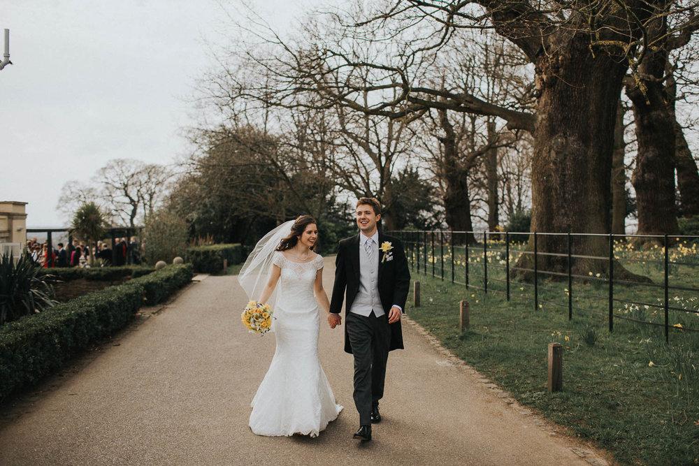 Richmond Park Wedding026.jpg