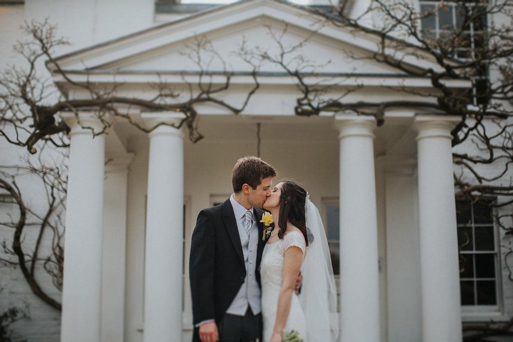 Richmond Park Wedding027.jpg