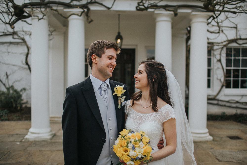 Richmond Park Wedding028.jpg