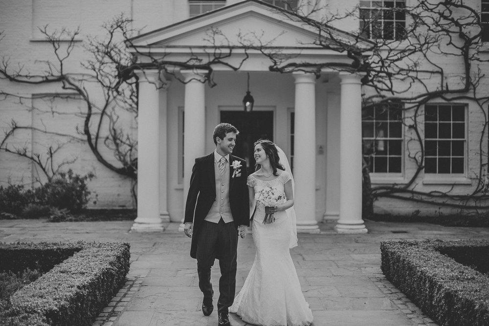 Richmond Park Wedding029.jpg