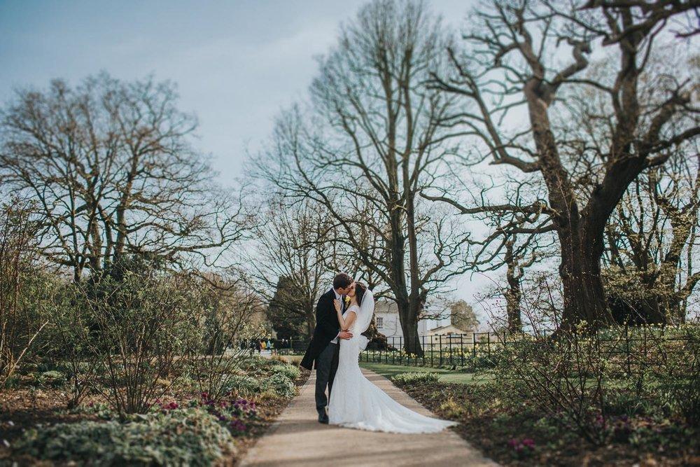 Richmond Park Wedding030.jpg