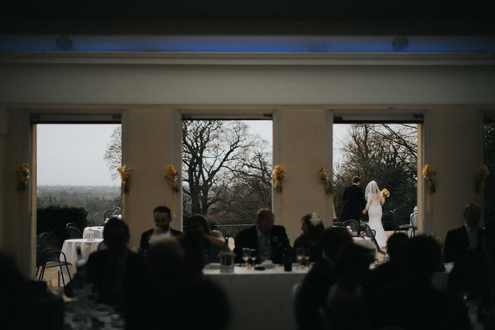 Richmond Park Wedding032.jpg