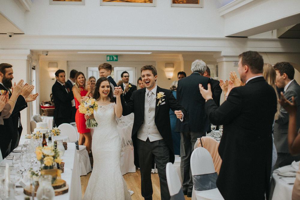 Surrey Wedding Photographer003.jpg