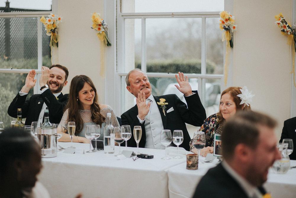 Surrey Wedding Photographer007.jpg