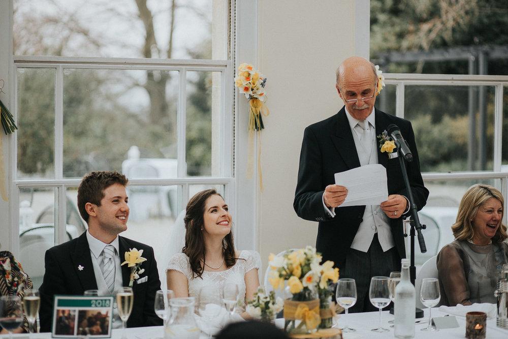 Surrey Wedding Photographer009.jpg