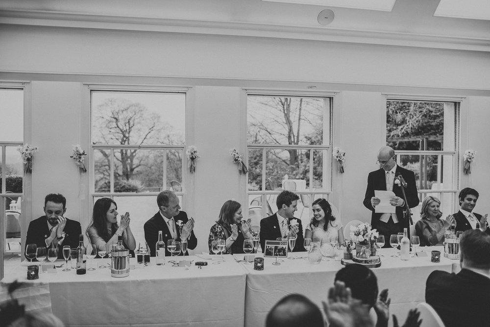 Surrey Wedding Photographer010.jpg