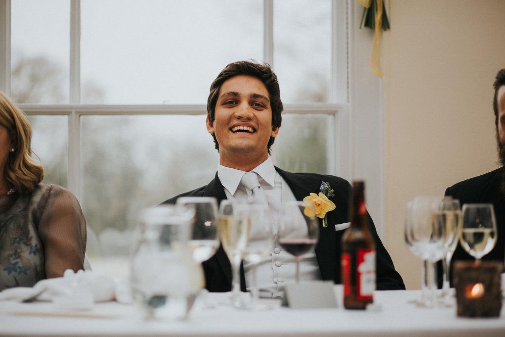 Surrey Wedding Photographer016.jpg