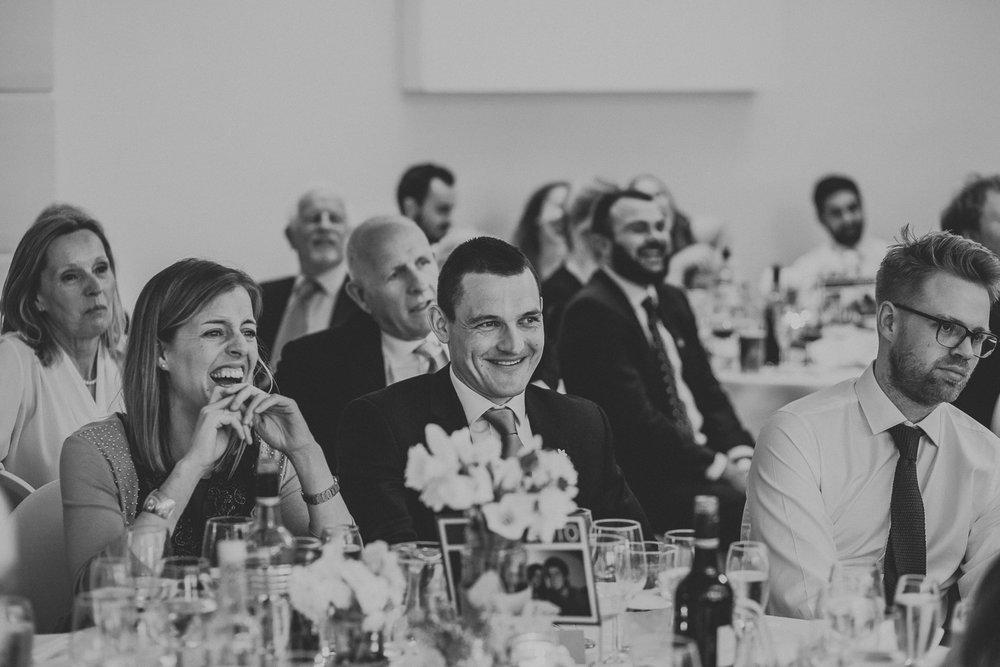 Surrey Wedding Photographer019.jpg