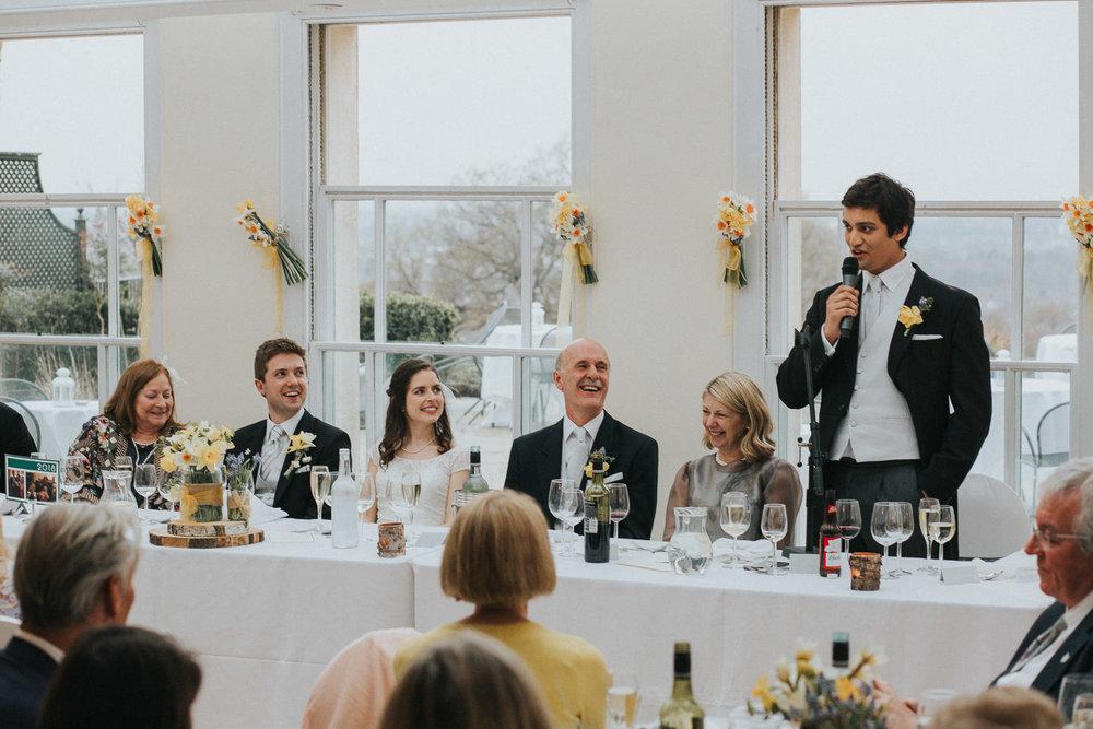 Surrey Wedding Photographer020.jpg