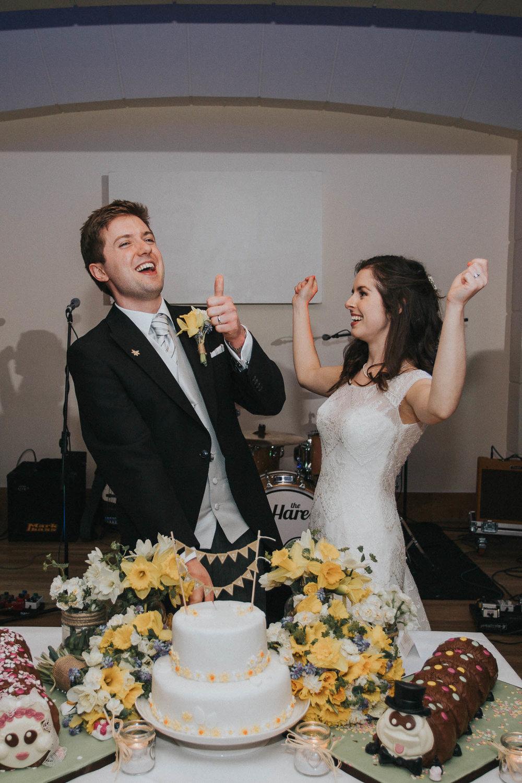 Surrey Wedding Photographer024.jpg