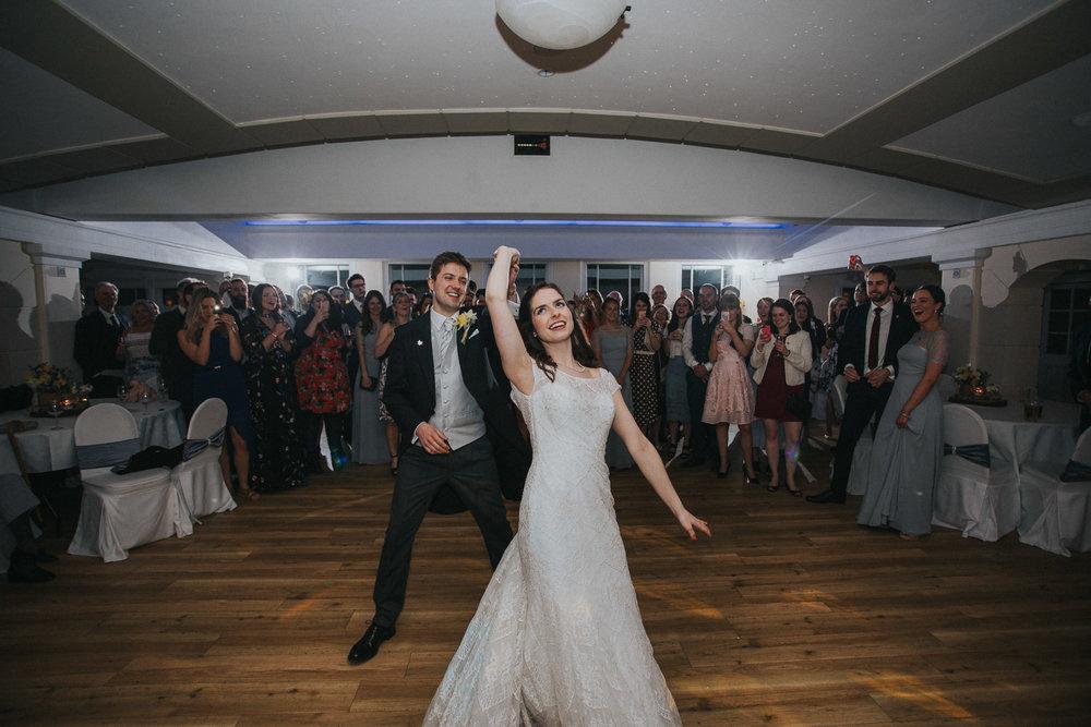 Surrey Wedding Photographer025.jpg