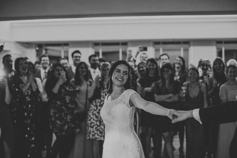 Surrey Wedding Photographer026.jpg