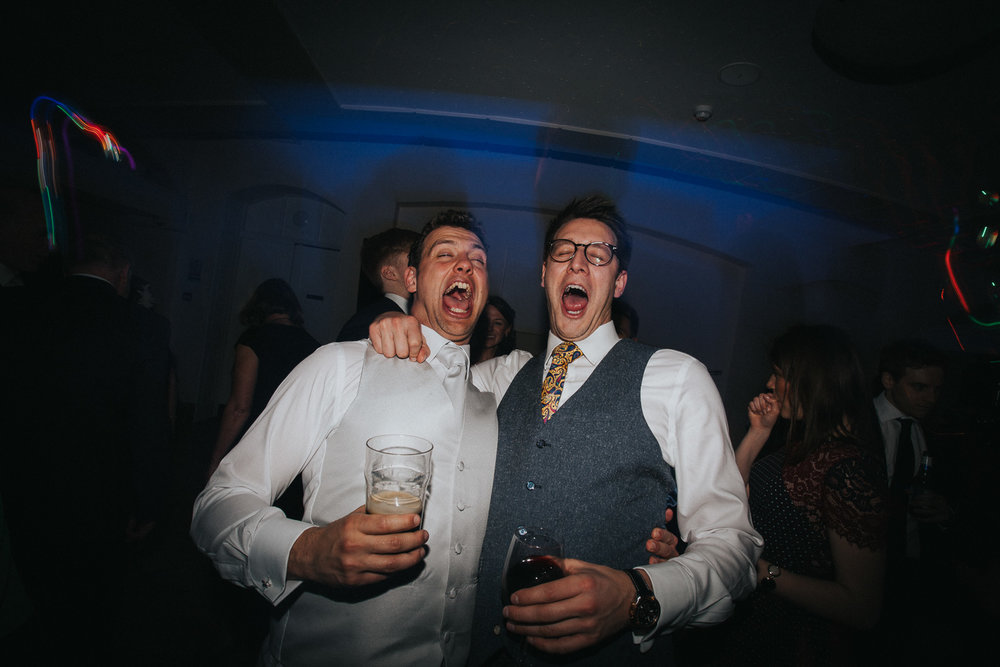 Surrey Wedding Photographer031.jpg