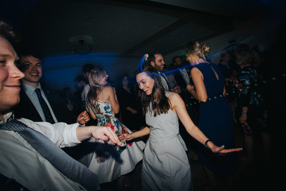Surrey Wedding Photographer032.jpg
