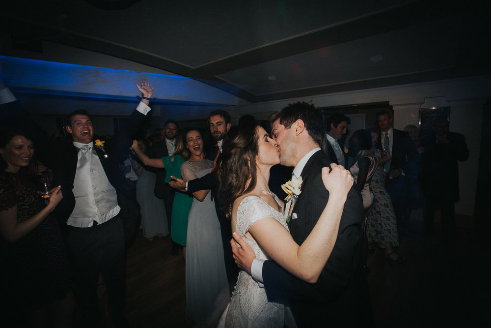 Surrey Wedding Photographer033.jpg