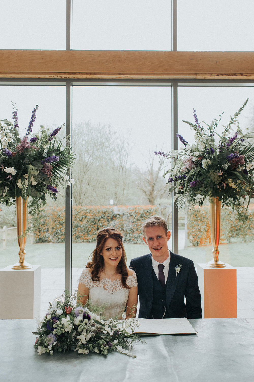 Millbridge Court Wedding001.jpg