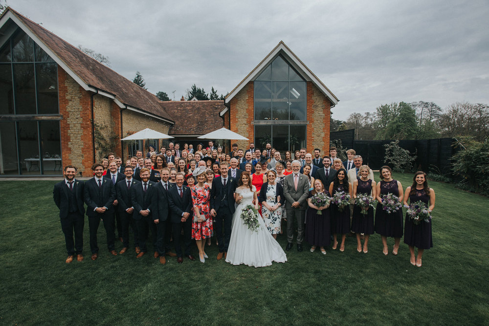 Millbridge Court Wedding004.jpg