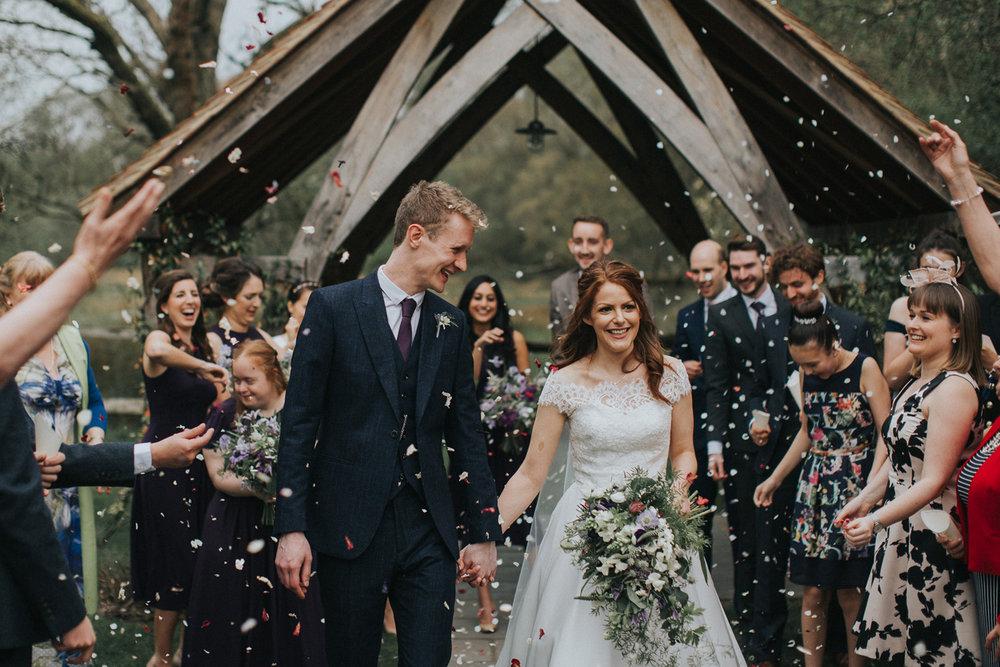 Millbridge Court Wedding006.jpg
