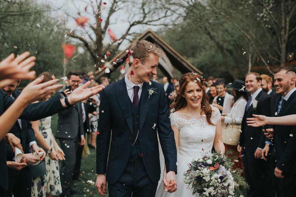 Millbridge Court Wedding007.jpg