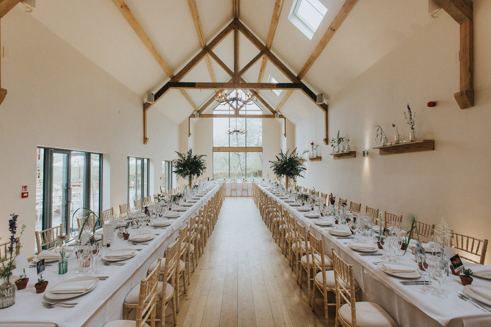 Millbridge Court Wedding010.jpg