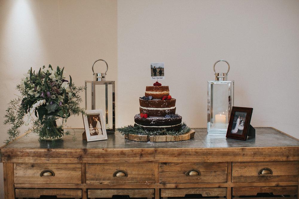 Millbridge Court Wedding019.jpg