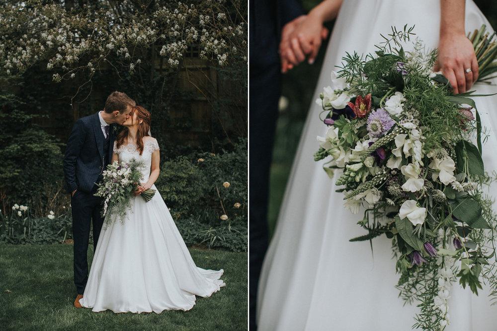 Millbridge Court Wedding021.jpg