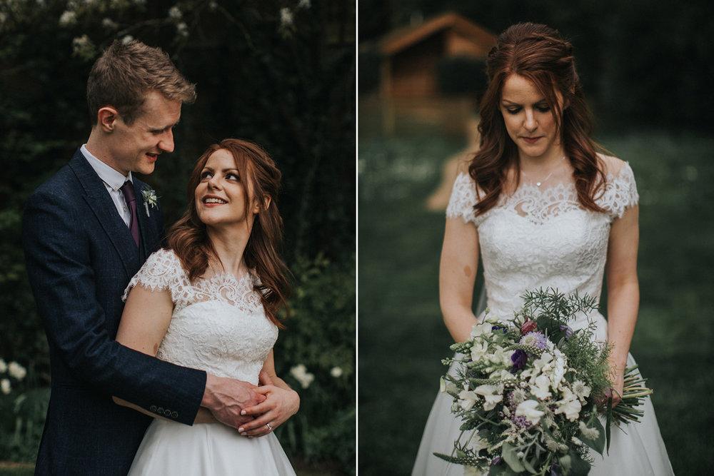 Millbridge Court Wedding023.jpg