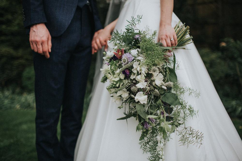 Millbridge Court Wedding024.jpg