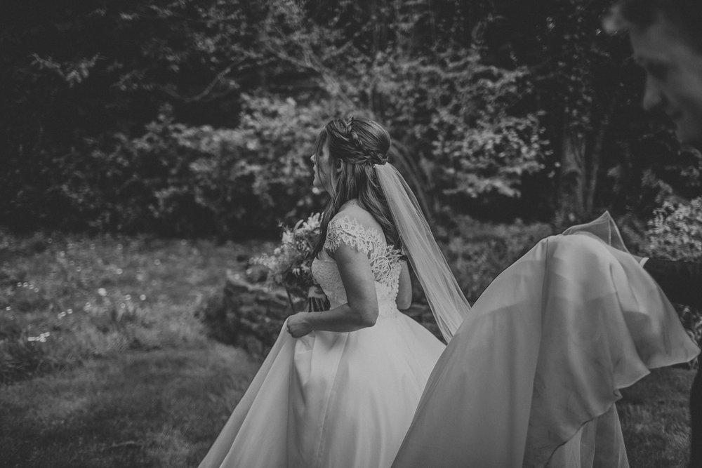 Millbridge Court Wedding027.jpg