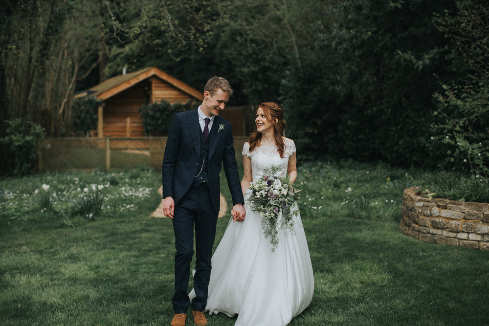 Millbridge Court Wedding028.jpg