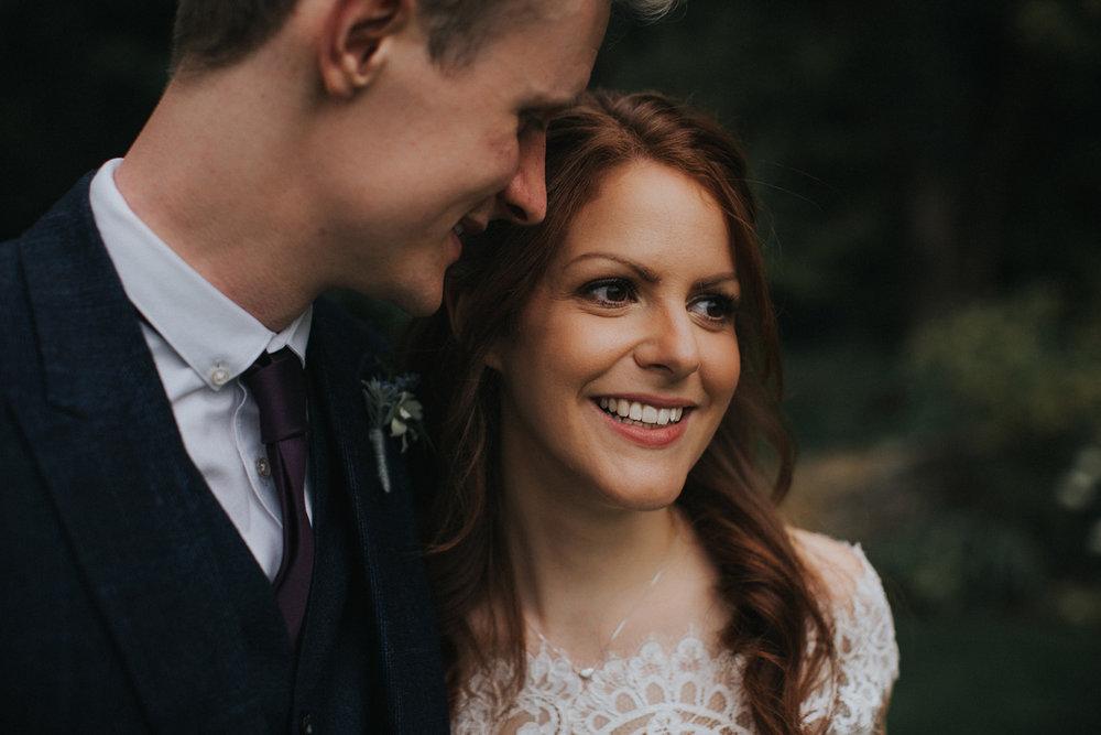 Millbridge Court Wedding029.jpg