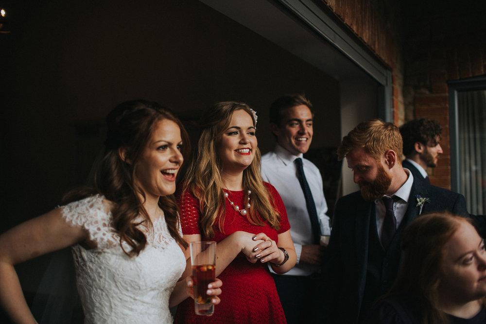 Millbridge Court Wedding031.jpg