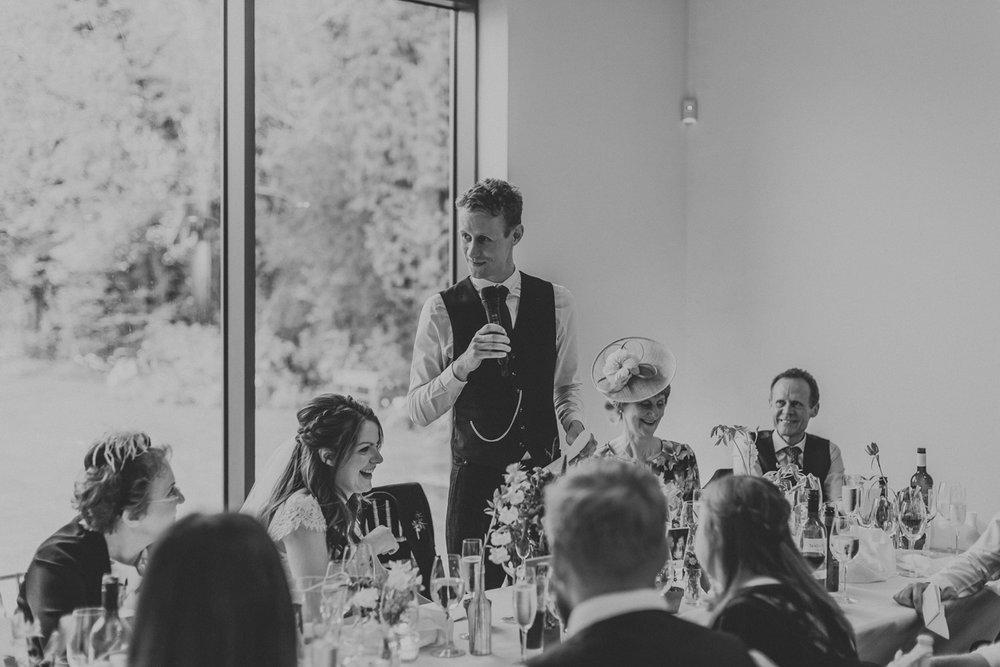 Millbridge Court Wedding043.jpg