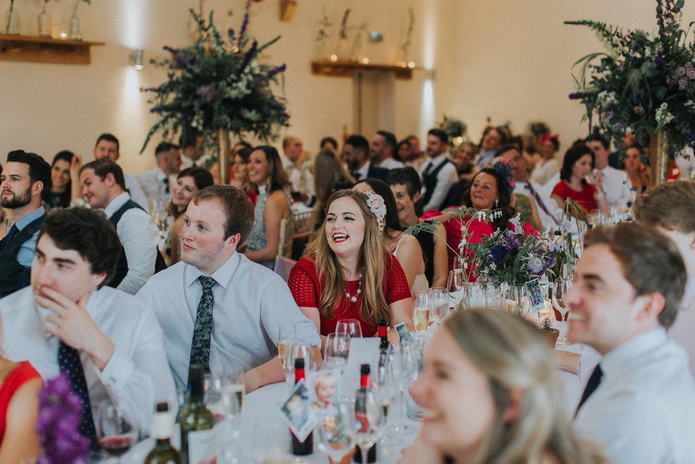 Millbridge Court Wedding044.jpg