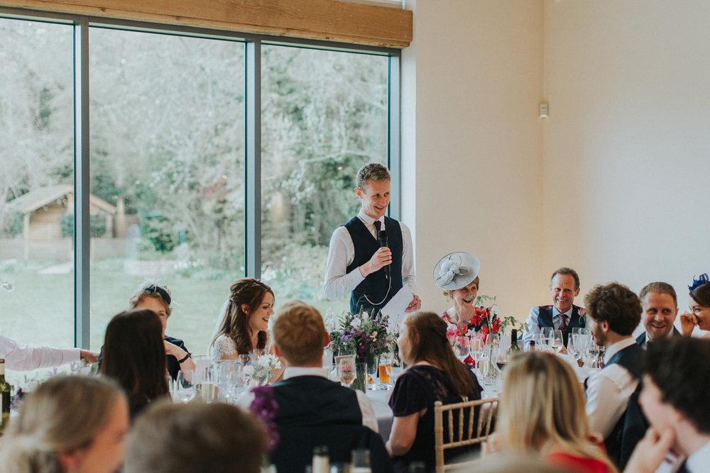 Millbridge Court Wedding045.jpg