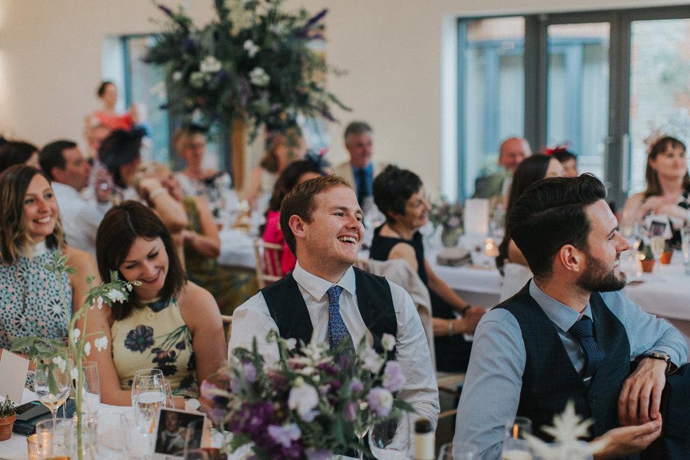 Millbridge Court Wedding048.jpg