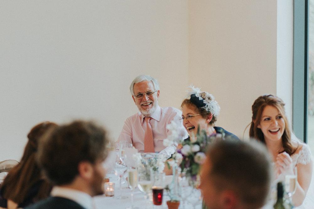 Millbridge Court Wedding050.jpg