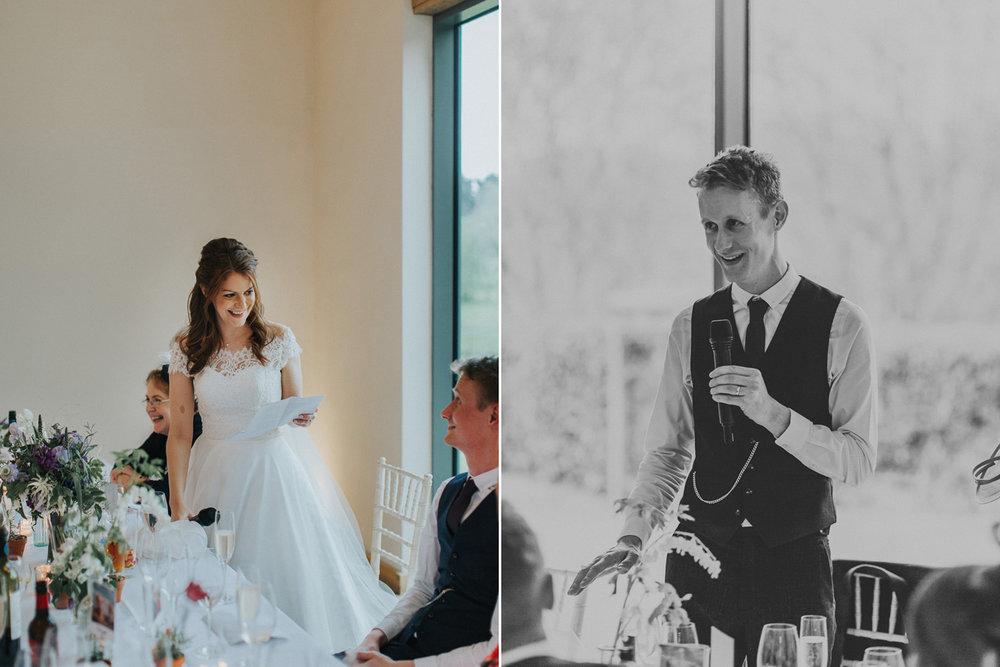 Millbridge Court Wedding052.jpg
