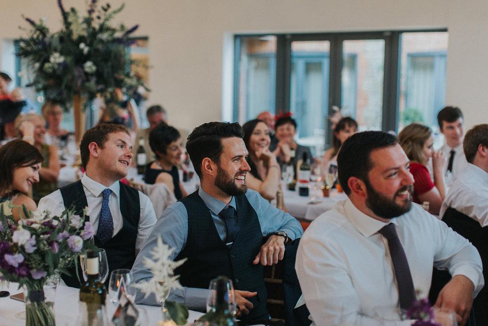 Millbridge Court Wedding053.jpg