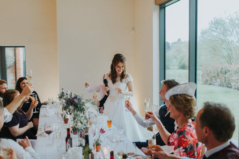 Millbridge Court Wedding056.jpg