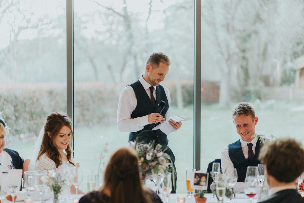 Millbridge Court Wedding057.jpg