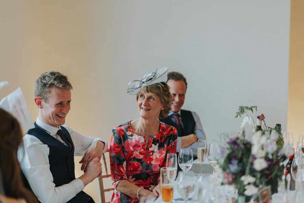 Millbridge Court Wedding058.jpg
