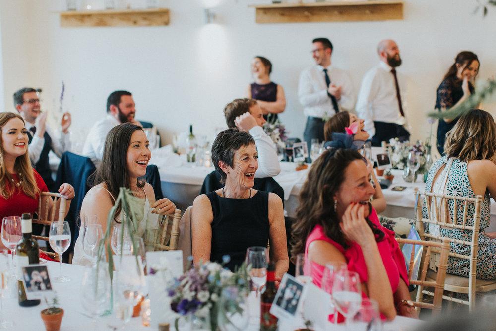 Millbridge Court Wedding060.jpg