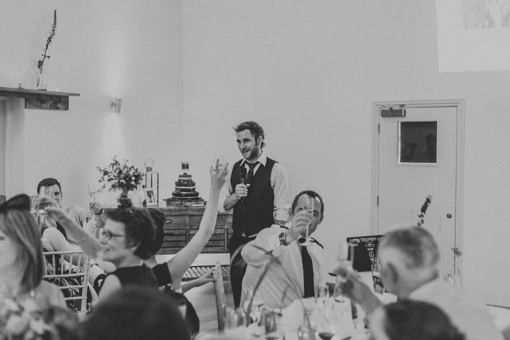 Millbridge Court Wedding062.jpg