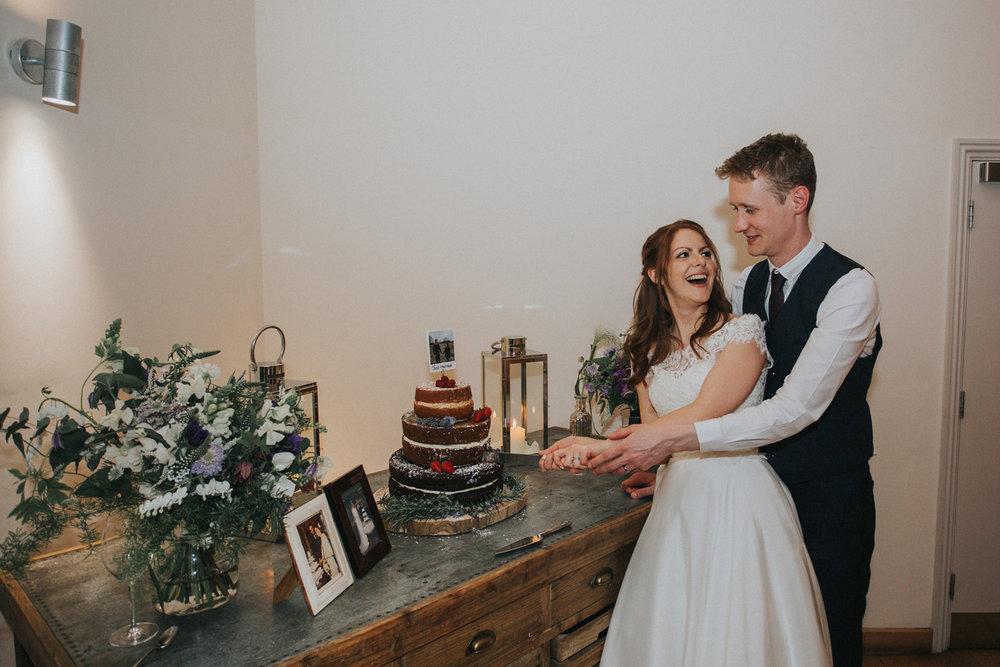 Millbridge Court Wedding064.jpg