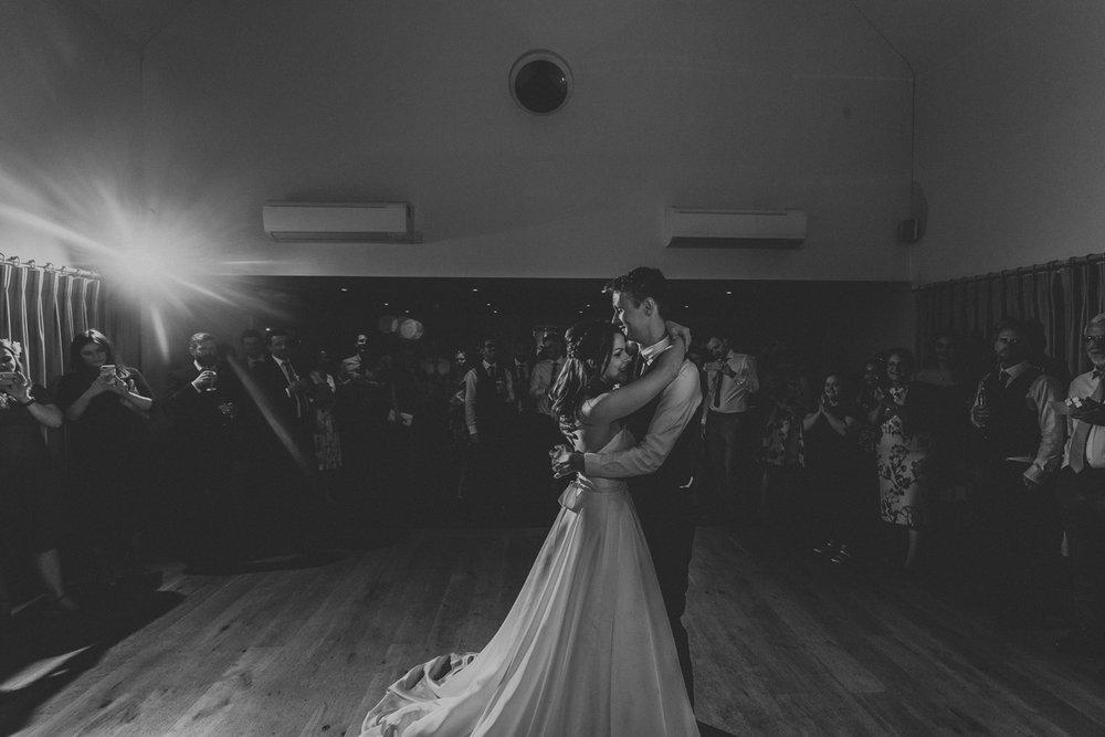 Millbridge Court Wedding066.jpg