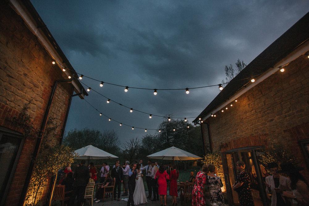 Millbridge Court Wedding065.jpg
