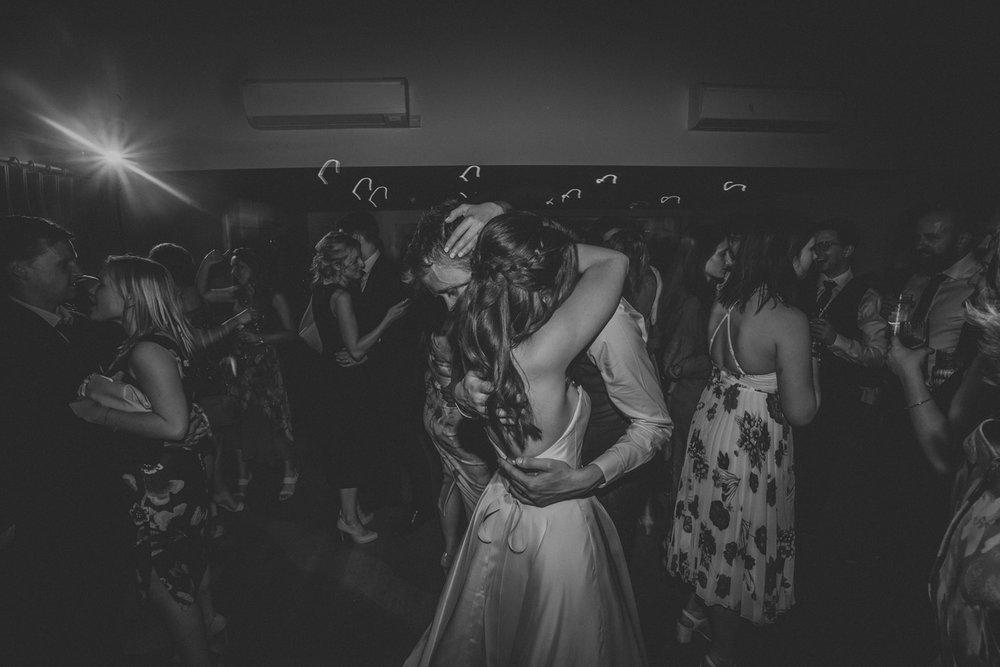 Millbridge Court Wedding070.jpg