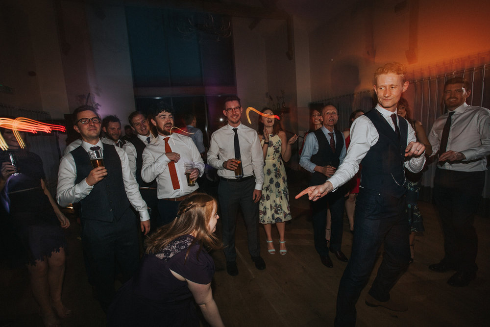 Millbridge Court Wedding071.jpg